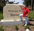 Baxter High School Profile Photos
