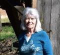 Karen Bedell '64
