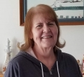 Dianne Anderson '68