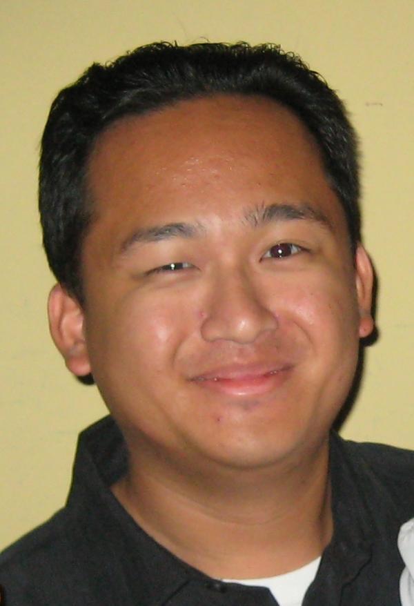 Ruben S. Ayala High School Classmates
