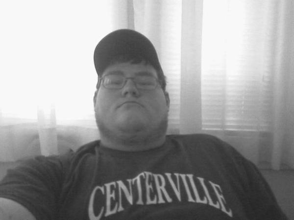 Centerville High School Classmates