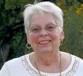 Carol Bradley '58