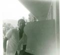James Weber '65