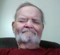 John Kane class of '65
