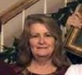 Patricia Jernigan class of '76