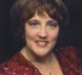 Amy Nye '67