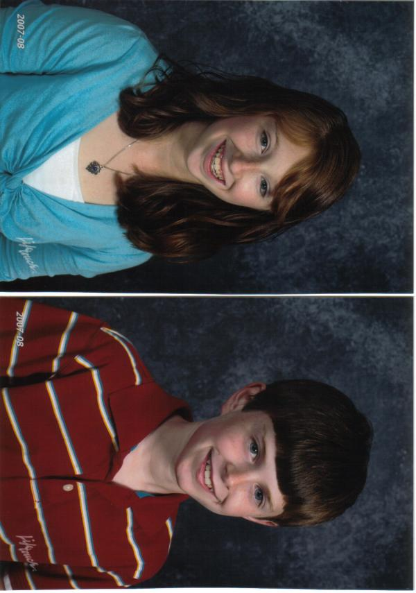 Collins-maxwell High School Classmates