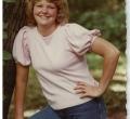 Sonya Walton '84