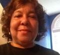 Sheila Moore class of '78