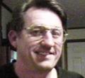 Larry Badgett '64