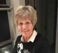 Karen Kelley '61