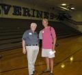 Dike-new Hartford High School Shared Photo
