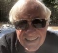 Tim Hartsook class of '64