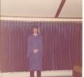 Rod Lappin '75