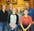Lester Prairie High School Profile Photos