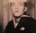 James (hambone) Lloyd (Hamilton), class of 1965