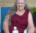 Evelyn Sue Johnson '60