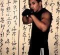 Edgar Gonzalez, class of 2005