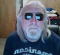 Jeff Hughes '74