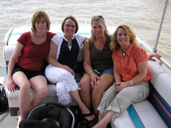 Round Lake High School Classmates
