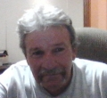 Randy Macswain '68