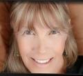 Sharon Anderson '64