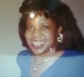 Tiffany Deloatch class of '86