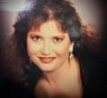 Amy Condon '82
