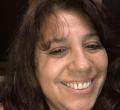 Pamela Greg K, class of 1982