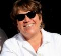 Wendy Prokosch '80