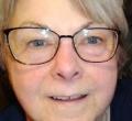 Nancy Walsh class of '64