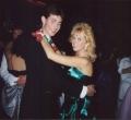 Sherri Haugen class of '88