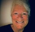 Linda Wulff class of '67