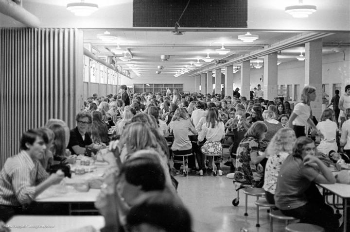 MVHS '69 - 50th Reunion