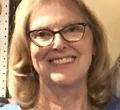 Kay Haugen class of '69