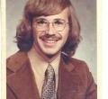 Gregory Yates '73