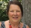 Cindy Hight '72