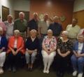 Hills-beaver Creek High School Reunion Photos