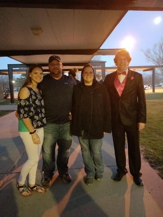 Hills-beaver Creek High School Classmates