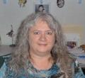 Sheila Heath class of '78