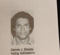 Johnston High School Profile Photos