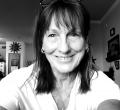 Cindy Engleman '75