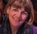 Anne Breshears '80