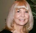 Sandra Sandra A. Johansen '63