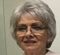 Jolene Leib '67