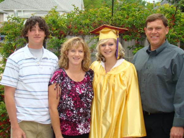 Logan-magnolia High School Classmates