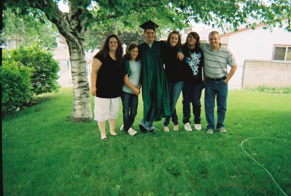 Malvern High School Classmates