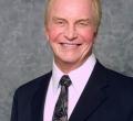Doug Fischer '66