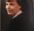 Lisa Holthaus '83