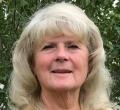 Debbie Barker class of '74